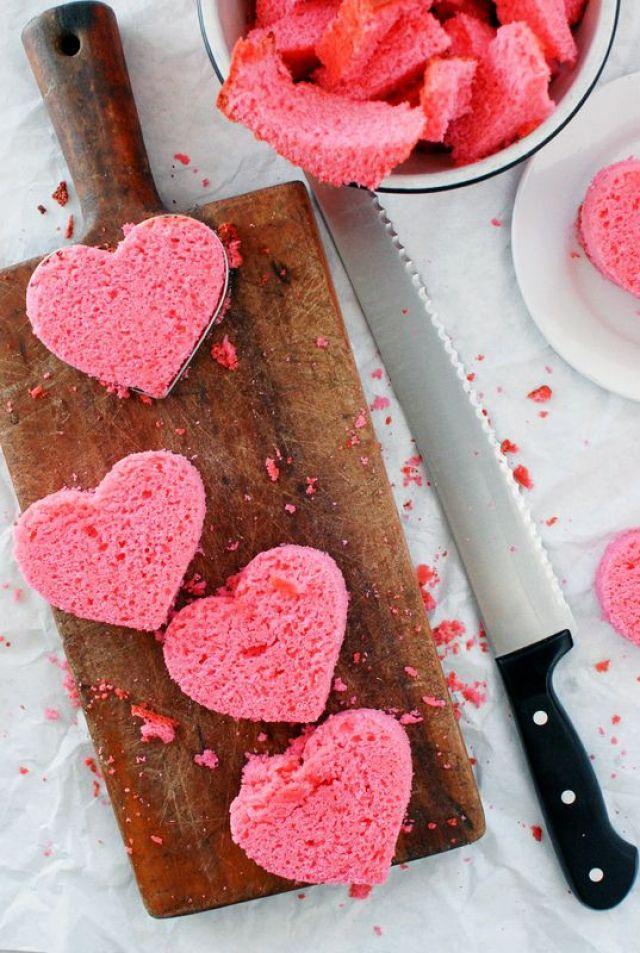 cherry-pound-cake-heart-cut-out-gluten-free-boulderlocavore-com-1013-001-1.jpg