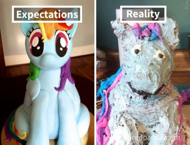 funny-cake-fails-expectations-reality-107-58dbb78a95f5a__605