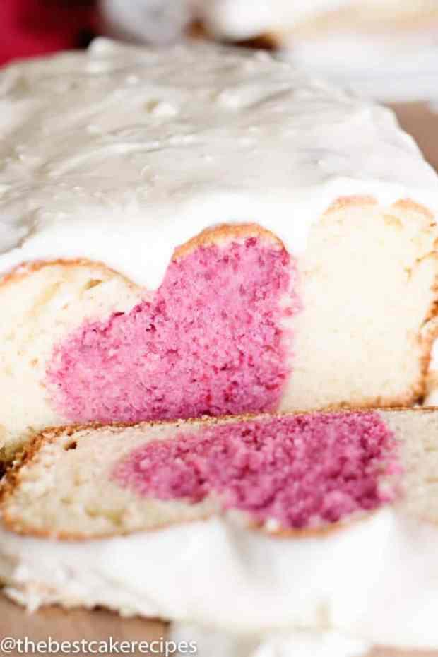 hidden-heart-cake-3 (1).jpg