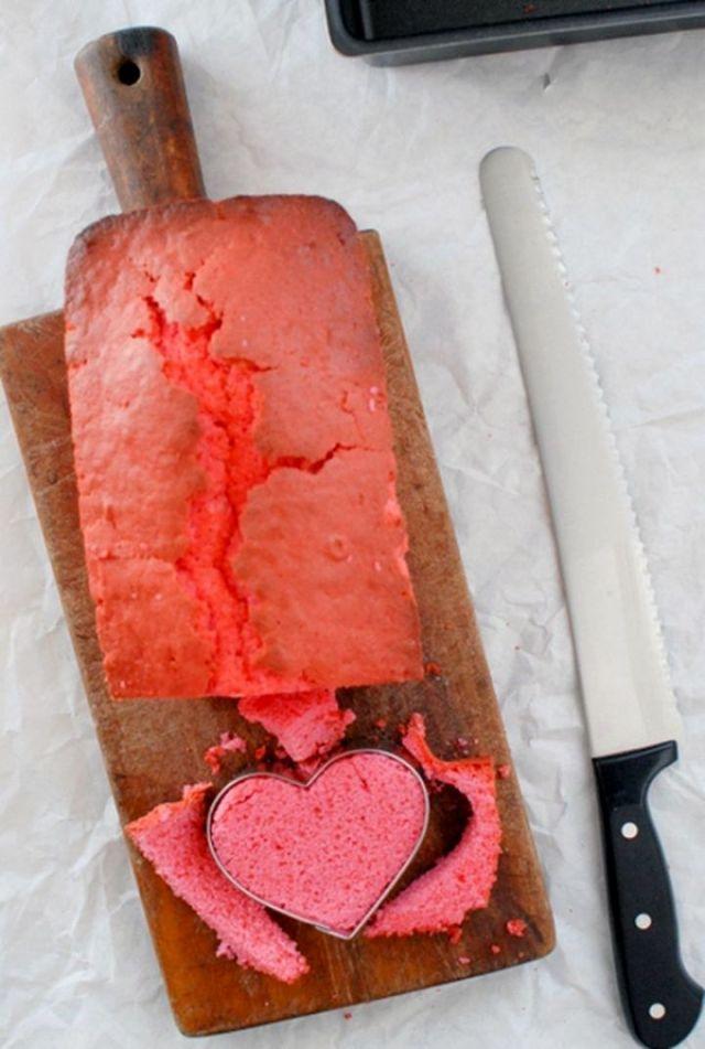 users_Jessy_Plumcake_di_San_Valentino_con_un_cuore_nascosto_nellimpasto_Dolci_di_San_Valentino_un_plumcake_con_un_cuore_dentro_04.jpg