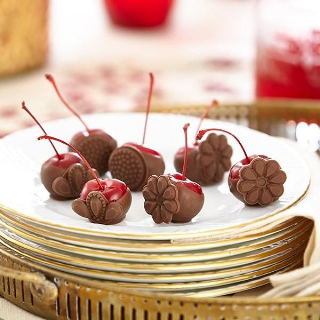 Cocoa-Crested-Cherries-large.jpg
