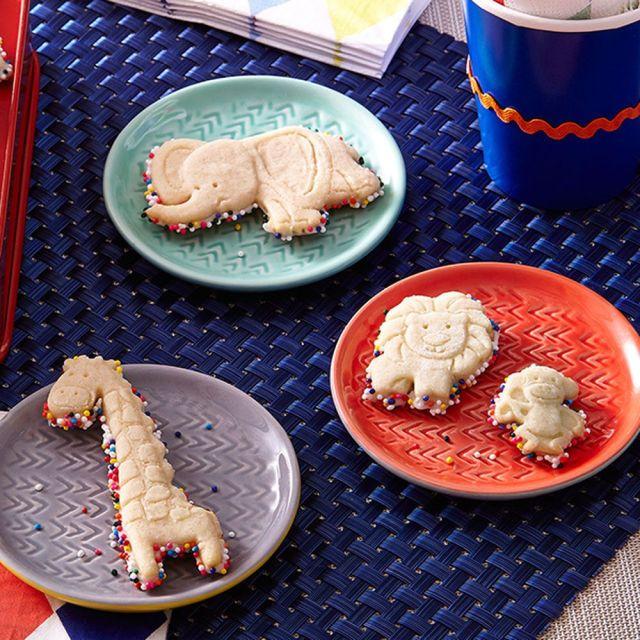 Molded Animal Crackers.jpg