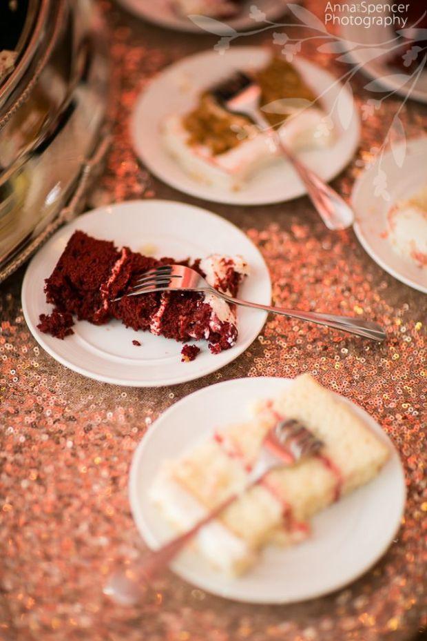 Slices-of-Wedding-Cake.jpg