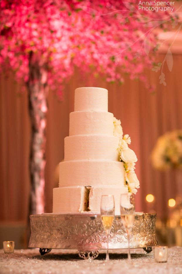 Wedding-at-the-Atlanta-St-Regis-Hotel