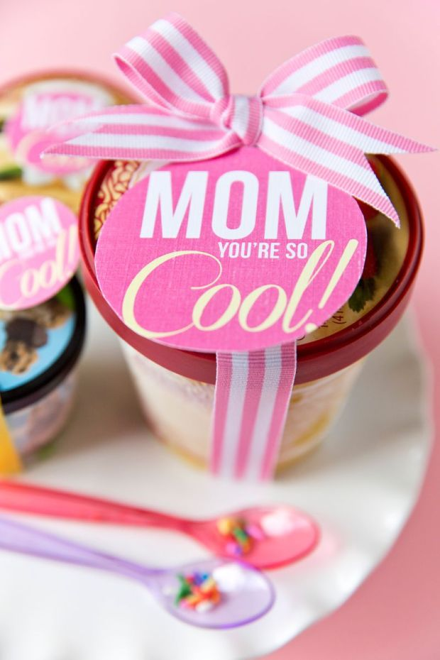 Homes.com-Mothers-Day-Ice-Cream-Printable-5.jpg