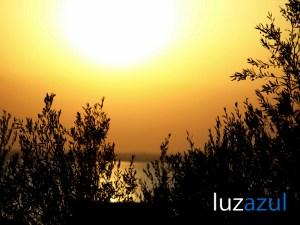 Lago Trasimeno_2009_Luzazul