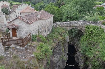 Ponte do Mouro