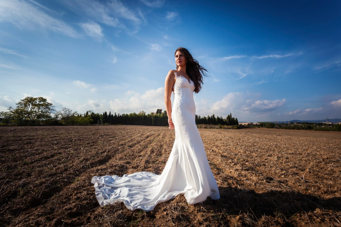 mas de sant llei fotografo boda luzdebarcelona anabel dani 11