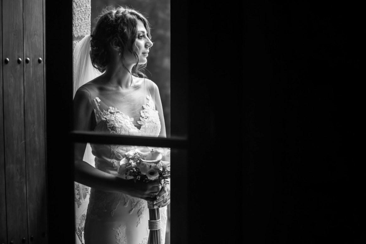 mas de sant llei fotografo boda luzdebarcelona anabel dani 13