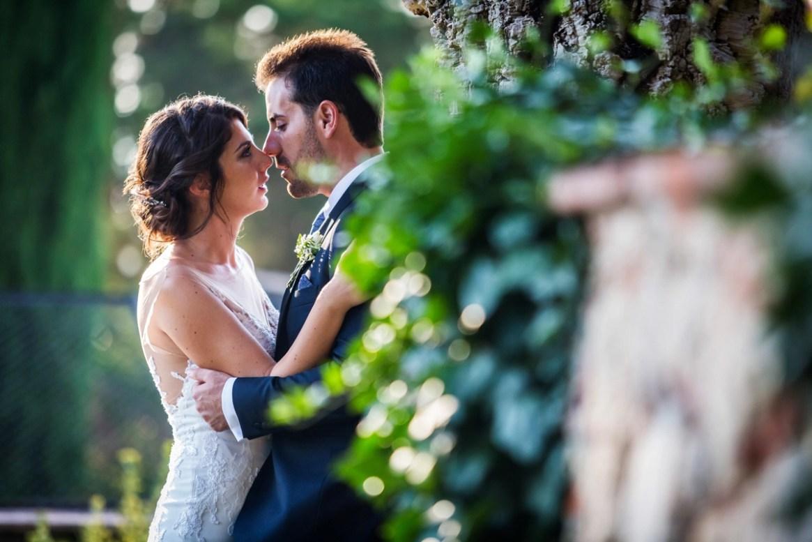 mas de sant llei fotografo boda luzdebarcelona anabel dani 19