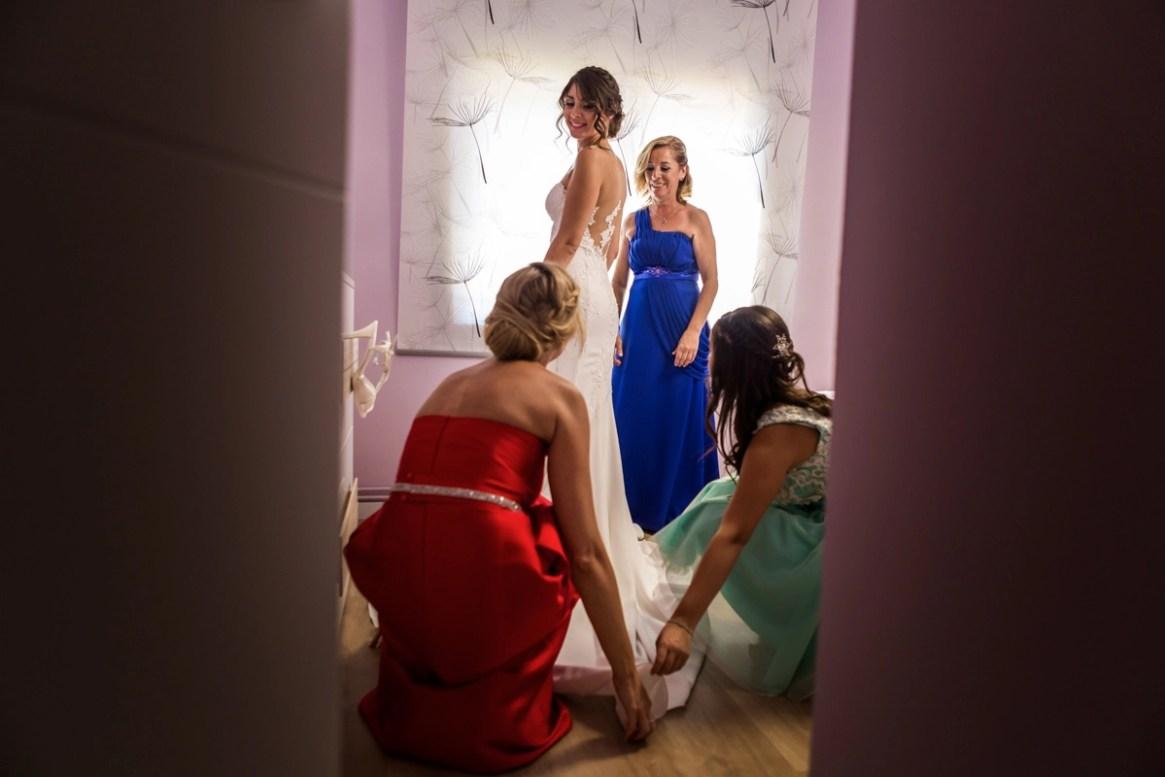 mas de sant llei fotografo boda luzdebarcelona anabel dani 28