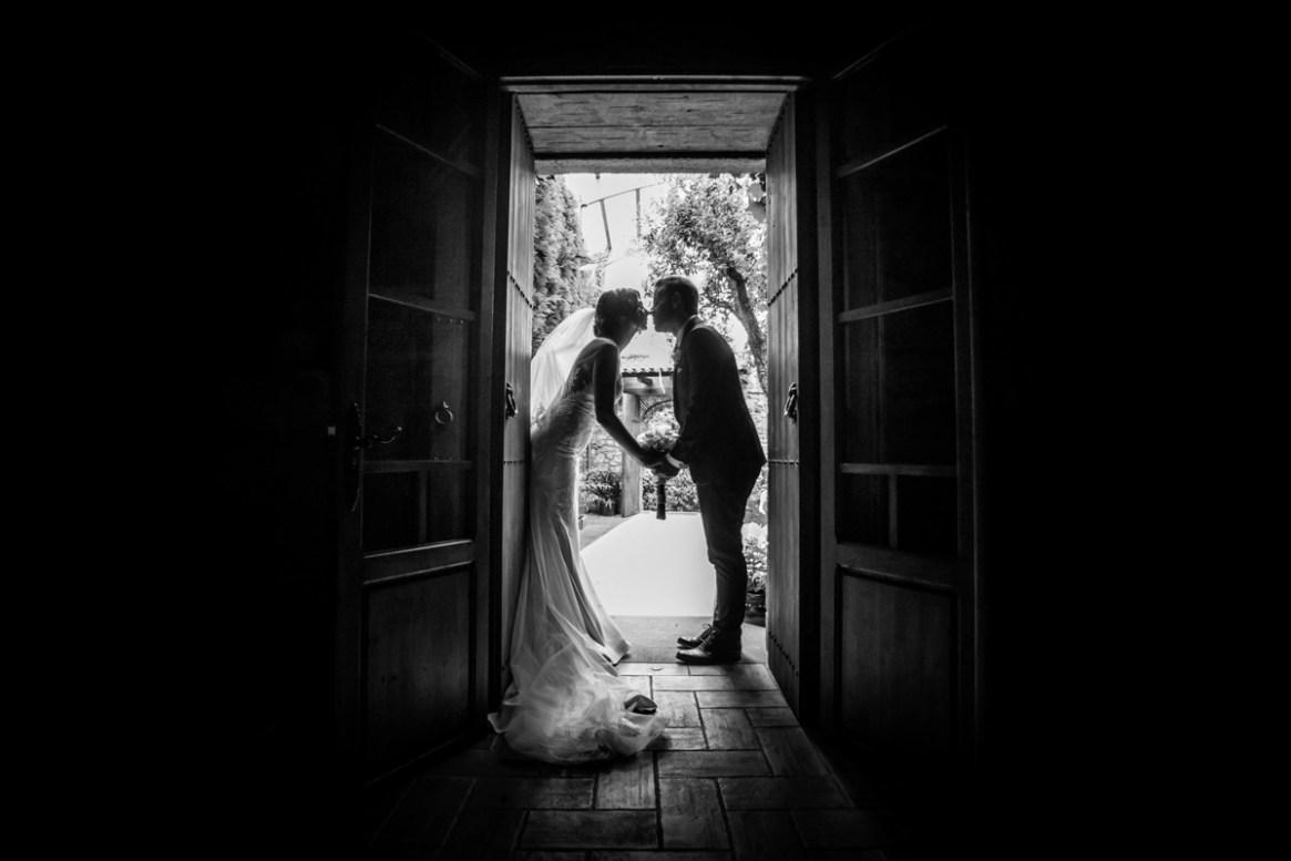 mas de sant llei fotografo boda luzdebarcelona anabel dani 30
