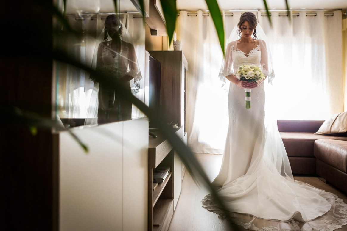 mas de sant llei fotografo boda luzdebarcelona anabel dani 34