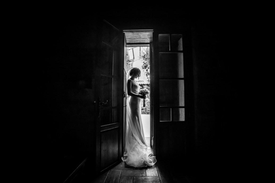 mas de sant llei fotografo boda luzdebarcelona anabel dani 4