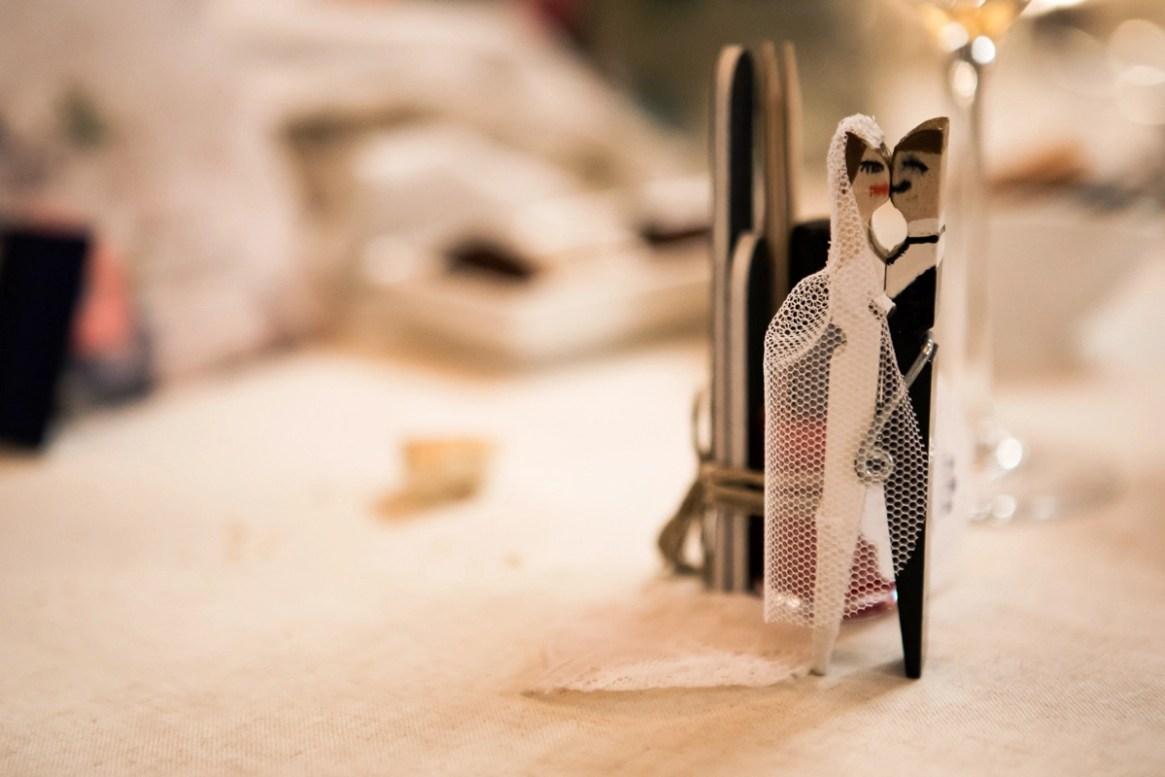 mas de sant llei fotografo boda luzdebarcelona anabel dani 52