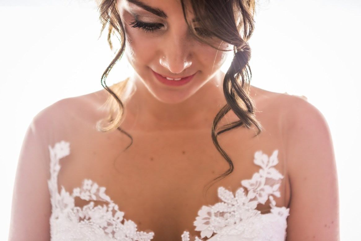 mas de sant llei fotografo boda luzdebarcelona anabel dani 53