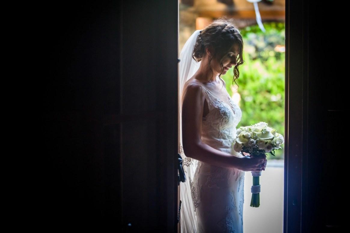 mas de sant llei fotografo boda luzdebarcelona anabel dani 56