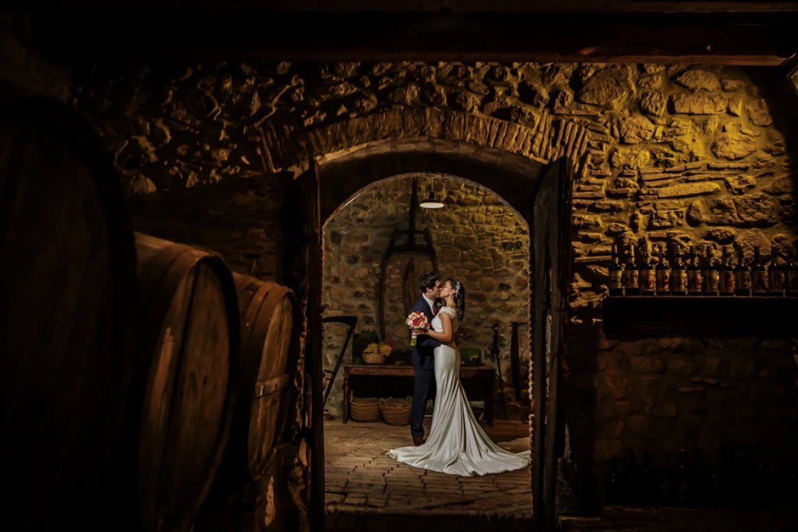 fotografo de boda barcelona luzdebarcelona