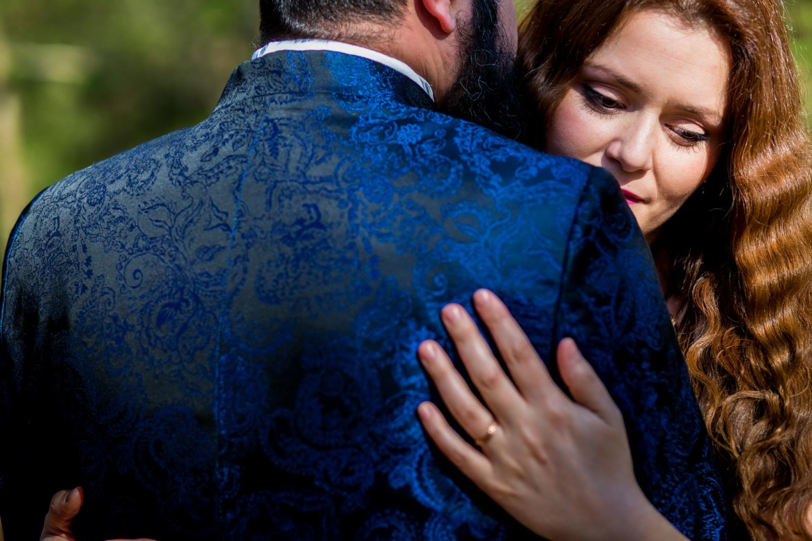 post boda la fajeda den jorda barcelona fotografo luzdebarcelona jonathan lorena 16