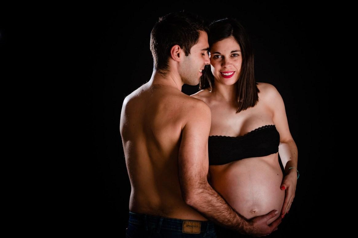 luzdebarcelona embarazo sesion cerdanyola 14