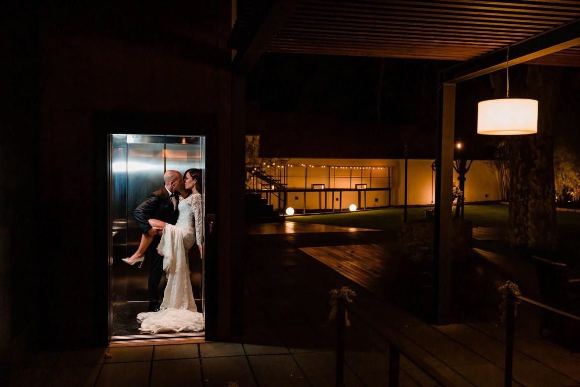 mas llombart fotografo boda barcelona gran hotel la florida sonia juanjo luzdebarcelona 1