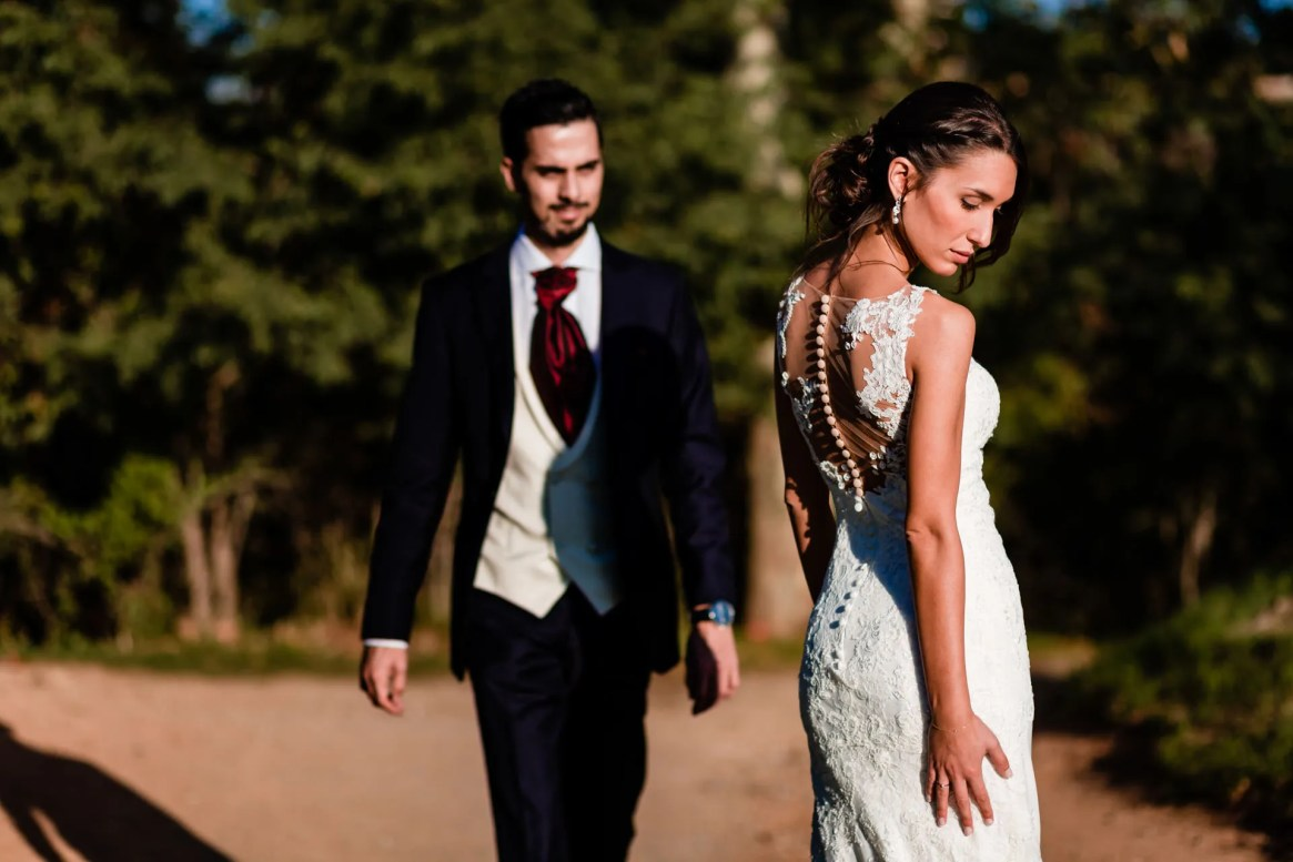 LuzdeBarcelona-postboda-boda-fotografo-cerdanyola-10