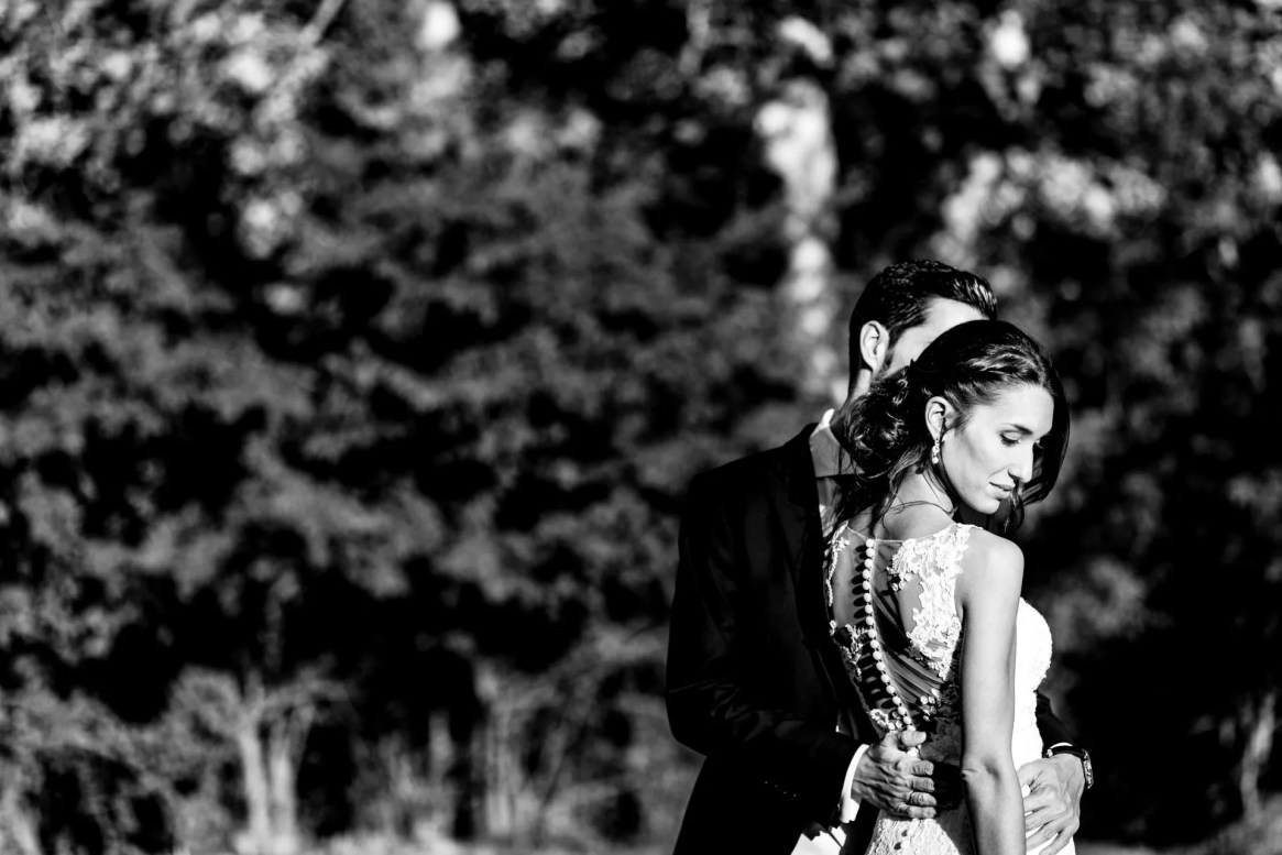 LuzdeBarcelona-postboda-boda-fotografo-cerdanyola-11