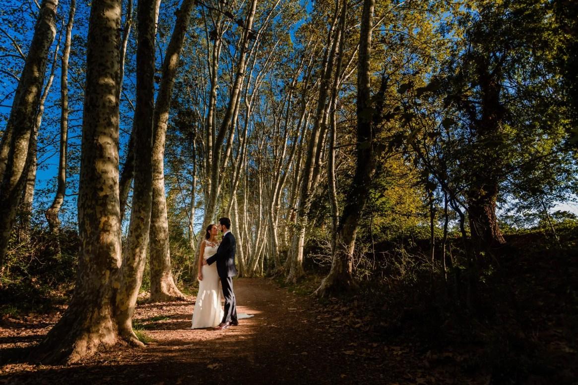 LuzdeBarcelona-postboda-boda-fotografo-cerdanyola-17