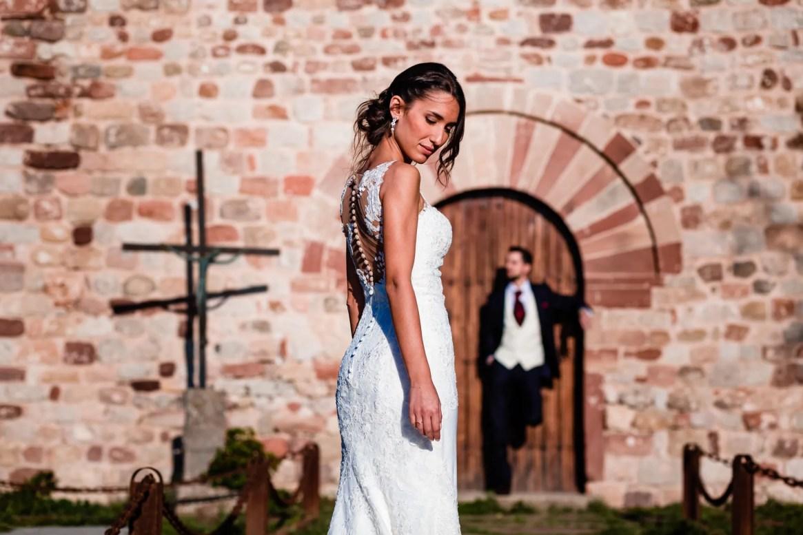 LuzdeBarcelona-postboda-boda-fotografo-cerdanyola-1a
