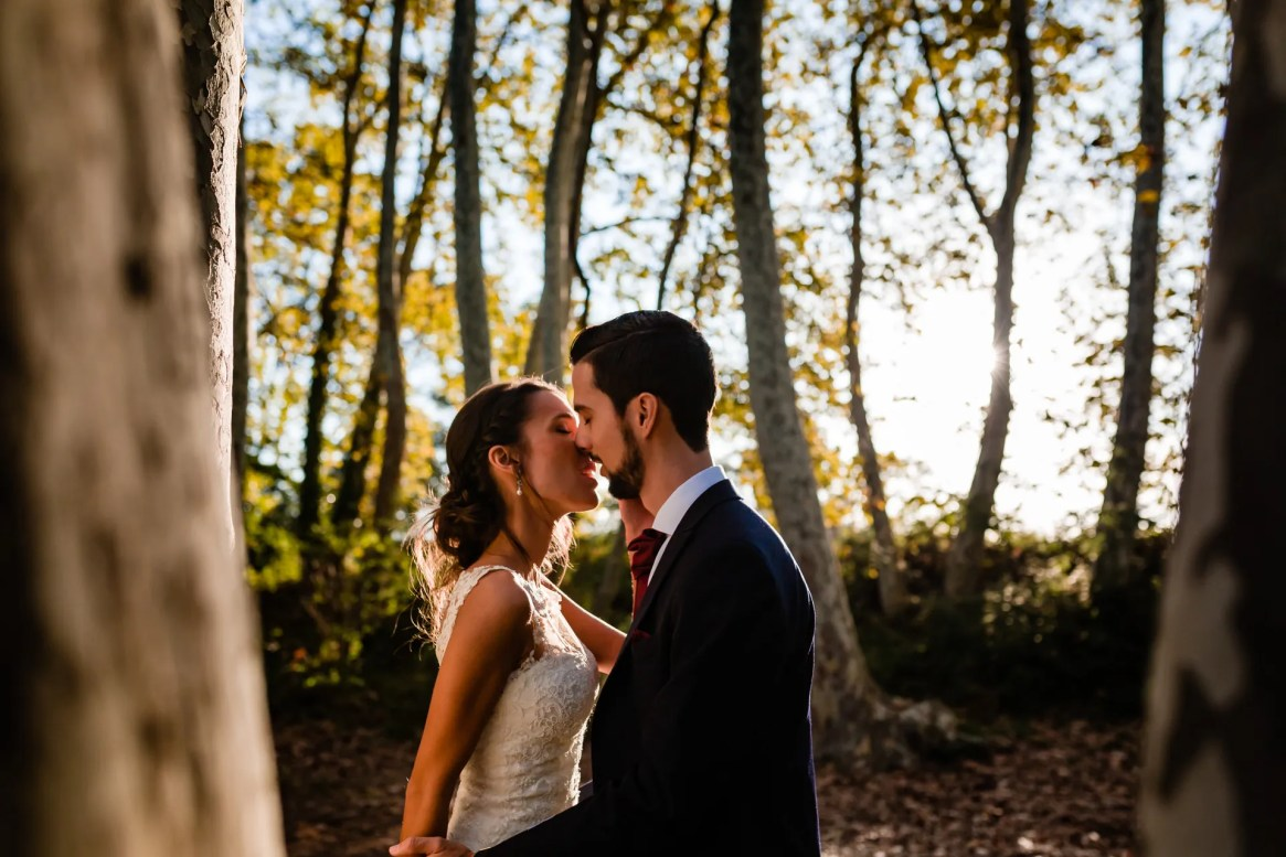 LuzdeBarcelona-postboda-boda-fotografo-cerdanyola-29