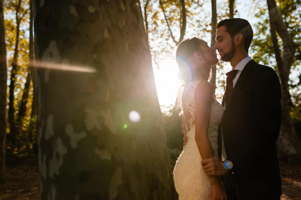 LuzdeBarcelona-postboda-boda-fotografo-cerdanyola-32