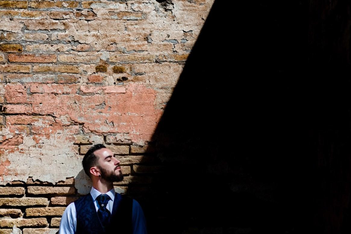 post boda la casa dels semafors fotografo boda barcelona luzdebarcelona sergio marta 17