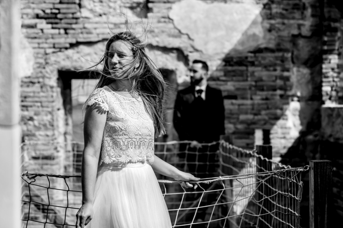 post boda la casa dels semafors fotografo boda barcelona luzdebarcelona sergio marta 24
