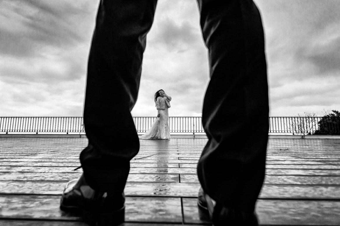 post boda fotografo boda barcelona gran hotel la florida sonia juanjo tibidabo luzdebarcelona 22