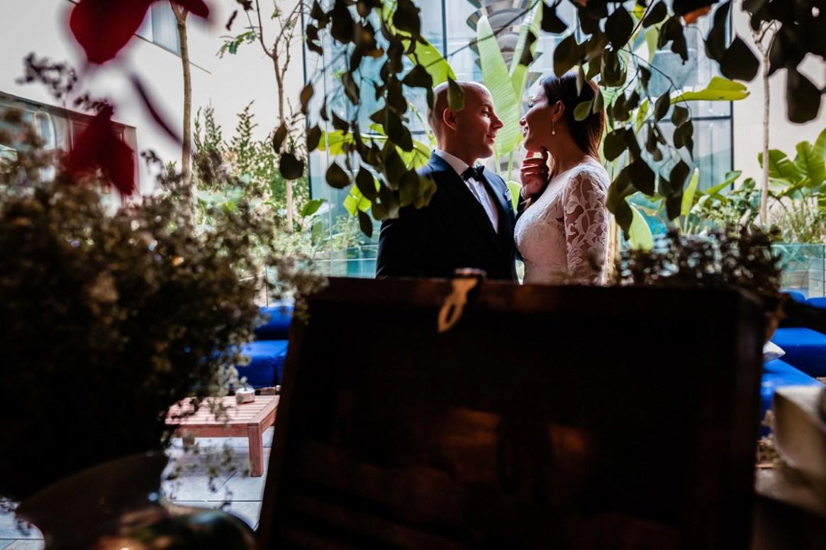 post boda fotografo boda barcelona gran hotel la florida sonia juanjo tibidabo luzdebarcelona 28