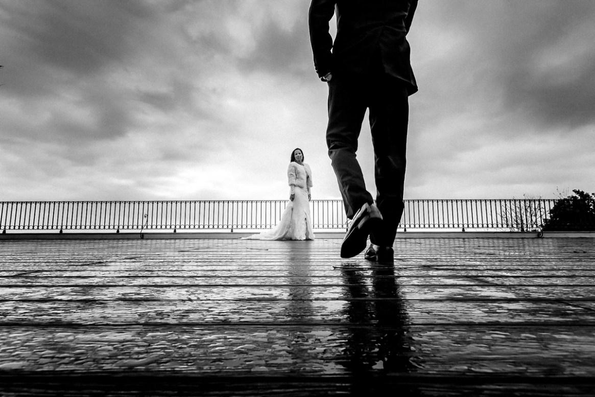 post boda fotografo boda barcelona gran hotel la florida sonia juanjo tibidabo luzdebarcelona 3