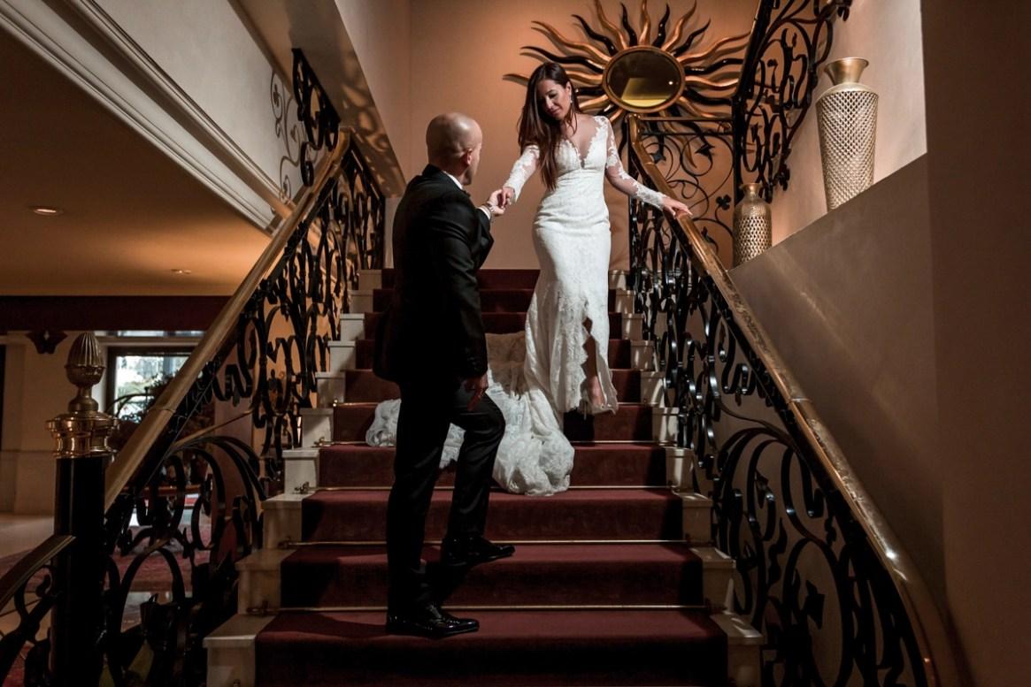 post boda fotografo boda barcelona gran hotel la florida sonia juanjo tibidabo luzdebarcelona 9