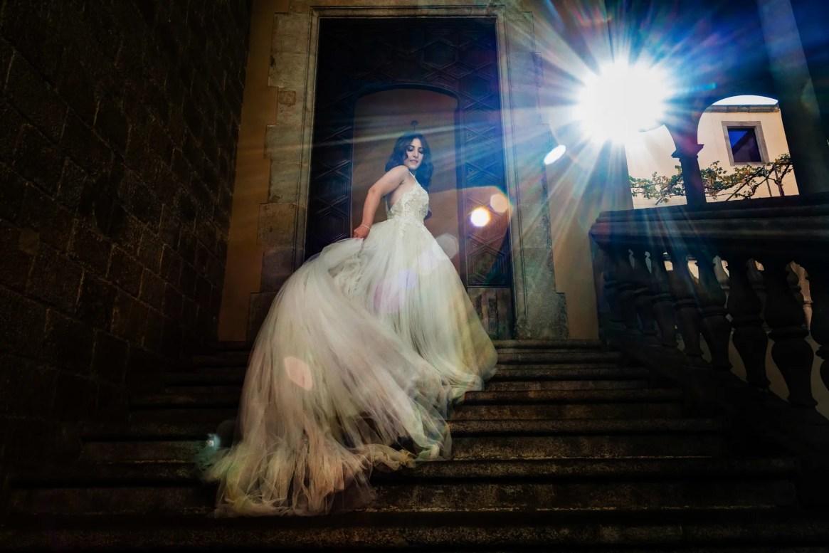 LuzdeBarcelona-boda-fotografo-postboda-gotico-Barcelona-10
