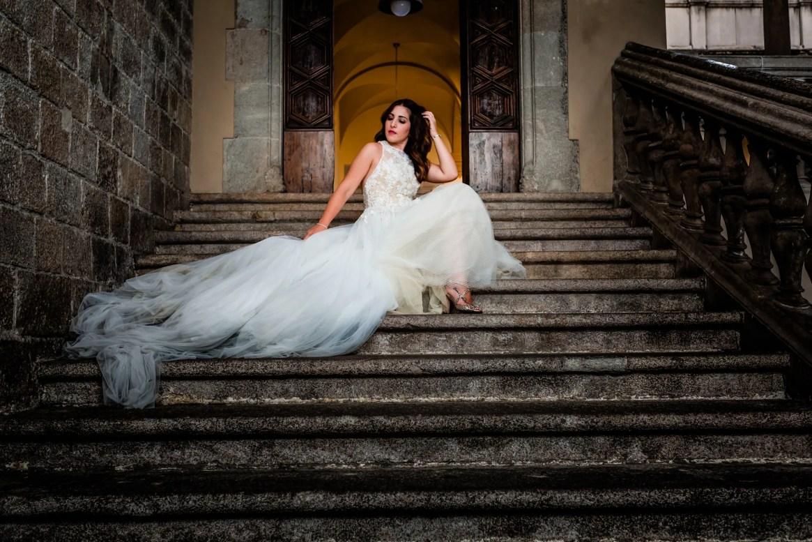 LuzdeBarcelona-boda-fotografo-postboda-gotico-Barcelona-39