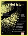 Número de Rabi' Azzani