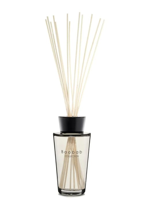 SERENGETI PLAINS BAOBAB FRAGANCE