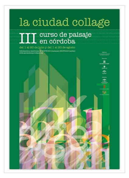 Cartel-La-Icudad-Collage