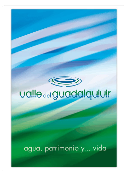 Cartel-Valle-Del-Guadalquivir