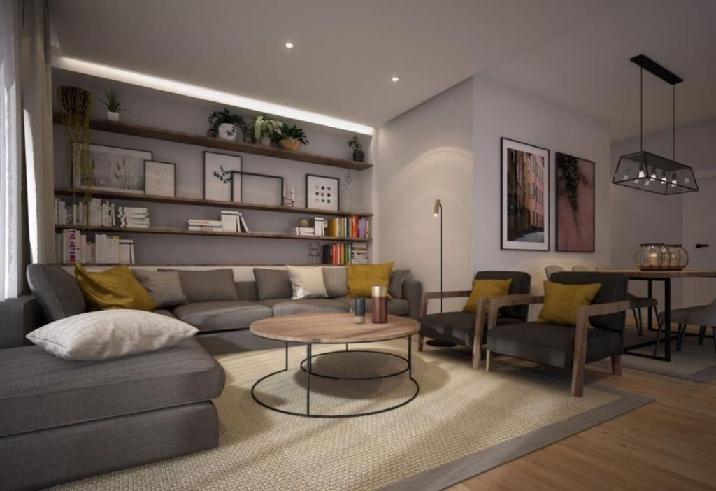 Luzmixtura - 01-roseshouse-anagarcia-luzmixtura-salon-light-iluminacion-diseño