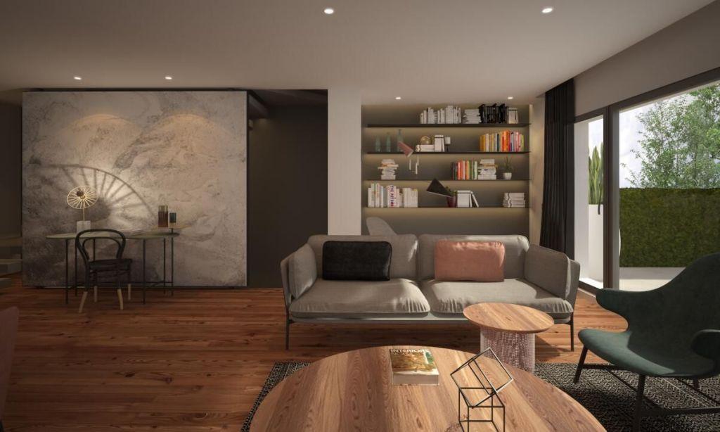 Luzmixtura - 02-jphouse-anagarcia-luzmixtura-salon-light-iluminacion-diseño-design-01