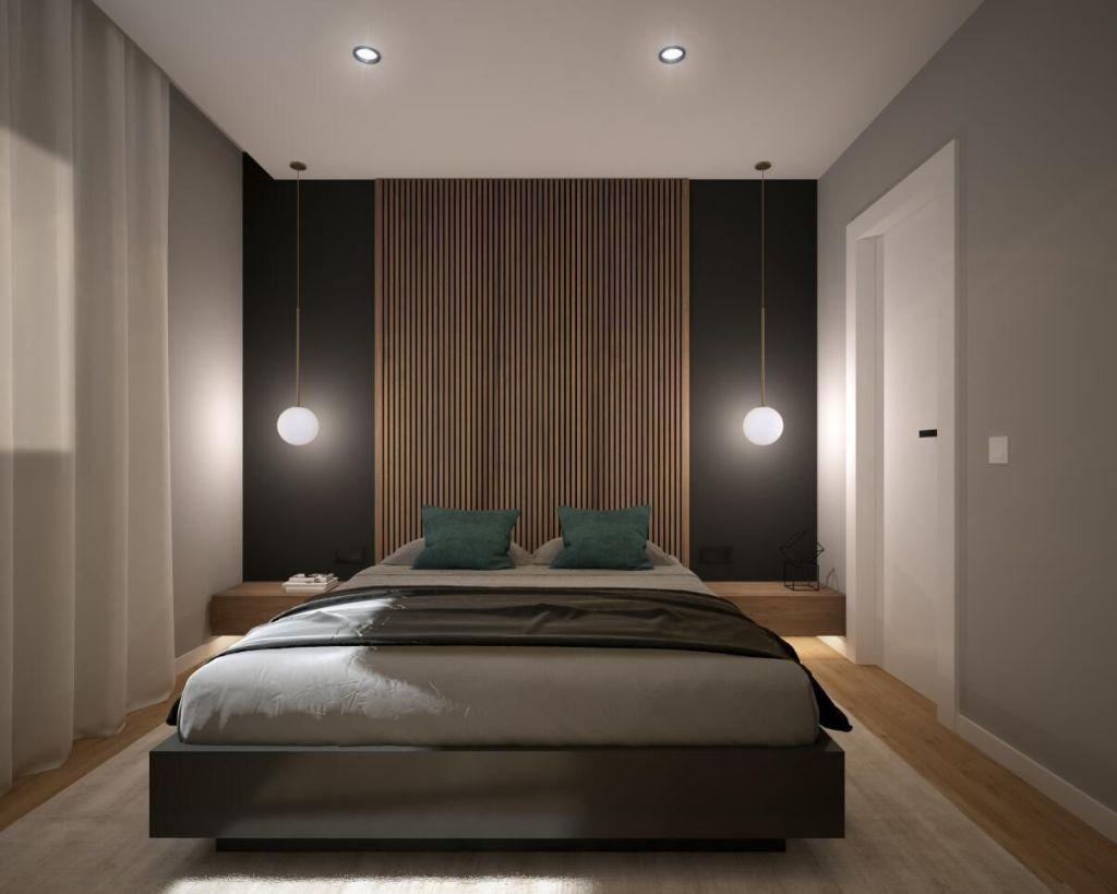 Luzmixtura - 06-roseshouse-anagarcia-luzmixtura-dormitorio-luz-lampara-light-iluminacion-mesilla
