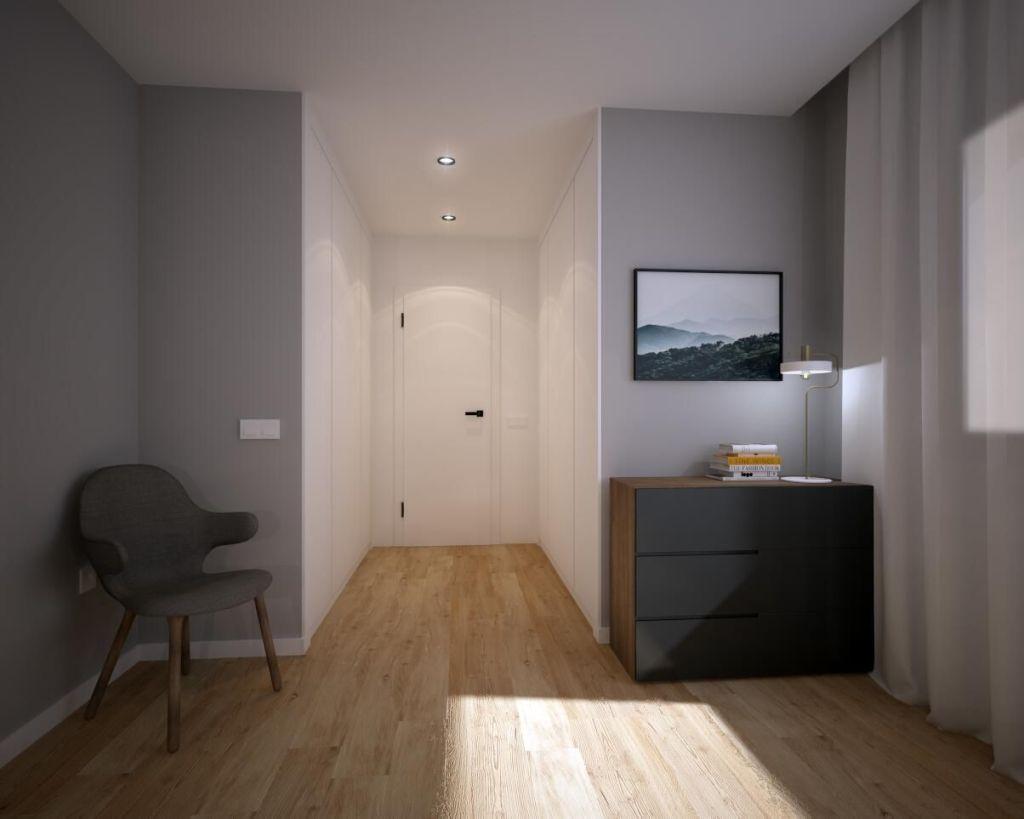 Luzmixtura - 07-roseshouse-anagarcia-luzmixtura-dormitorio-comoda-mesilla-luz-lampara-light-iluminacion