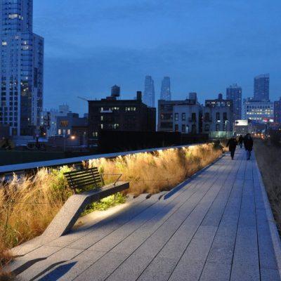 High-Line-Nueva-York-Lighting-Designer-Expertos-Luzmixtura-10-1