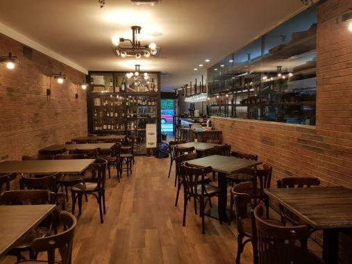 restaurante_gaioso