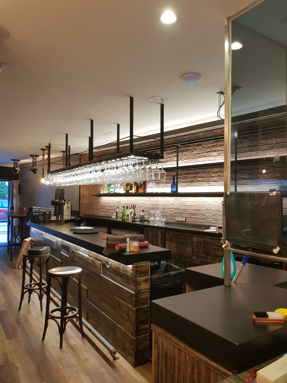 restaurante_gaioso_7